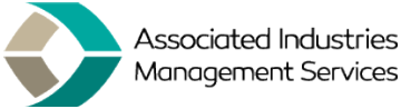 Associated Industries Management Services